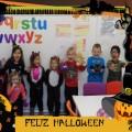 15.10.31_HalloweenCollage2